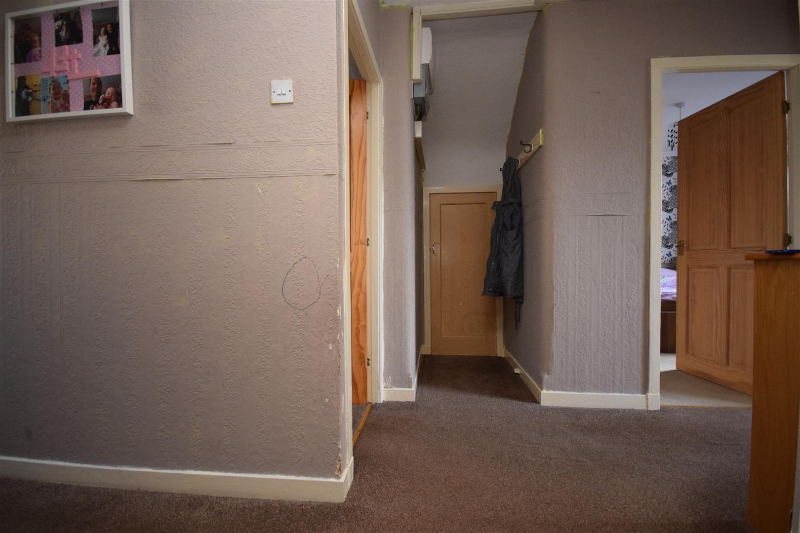 109, Kingswell Terrace, Perth, Perthshire, PH1 2DA, UK